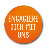 Engagiere dich mit uns